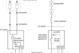hager surge protector wiring diagram wiring diagram