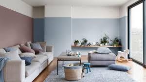living room inspiration stunning living room inspiration photos mywhataburlyweek com