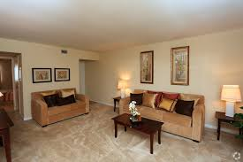 1 bedroom apartments baltimore 3 bedroom apartments in baltimore county creative design jamestowne