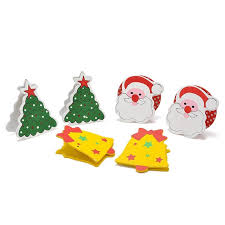 Whiteboard Christmas Decorations by Online Get Cheap Magnetic Christmas Decorations Aliexpress Com