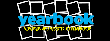 yearbook sale 2017 18 yearbook sale