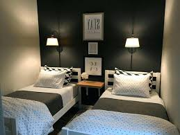 painted rooms pictures grey painted walls bedroom bedroom grey painted rooms pale grey