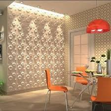 decorative wallpaper for home inspiration 60 decorative wall paper decorating design of 25