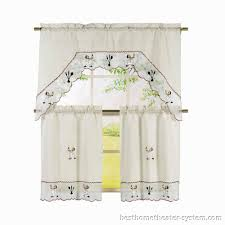 Grapes Kitchen Curtains Wine Kitchen Curtains 6 Best Home Theater Systems Home Theater