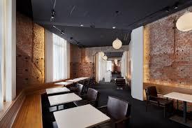 100 restaurants restaurants and bars vie hotel bangkok