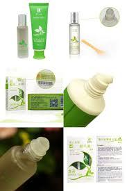 2327 best shaving u0026 hair removal images on pinterest