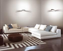 Wandlampen Wohnzimmer Modern Beleuchtung Wohnzimmer Modern Led Wandleuchte Henni Modern