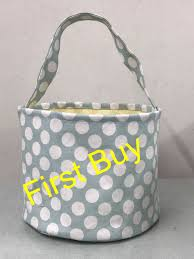 wholesale easter buckets online get cheap party buckets wholesale aliexpress alibaba