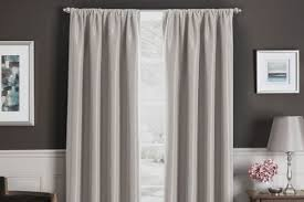Brown Blackout Curtains The Best Blackout Curtains Reviews By Wirecutter A New York