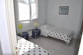 chambre d hote lavandou beau chambre d hote lavandou luxe idées de décoration