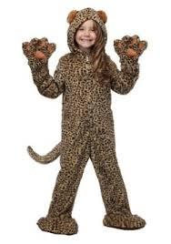 Snow Leopard Halloween Costume Halloween Costumes 2017