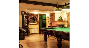 cp dean pool tables game room with refinished pool table design ideas pictures