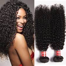 bohemian human braiding hair irina hair weaving curly brazilian afro kinky curly 3pcs bundles