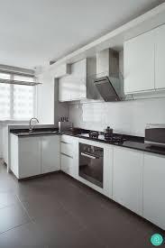kitchen l shaped kitchen floor plans l shaped kitchen designs