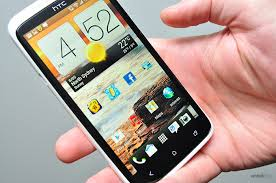 is htc android htc one x review global version whistleout