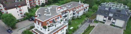 Haus Kaufen 100000 Haus Kaufen In Donaueschingen Hornstein U0026 Werner