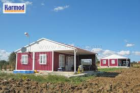 prefabricated houses in ghana prefab modular homes karmod