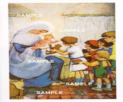 catholic charities christmas cards christmas lights decoration