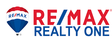 re max realty one home