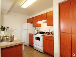 low income apartments for rent in phoenix az apartments com
