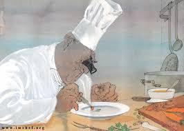 la nouvelle cuisine inspirational nouvelle cuisine plan iqdiplom com