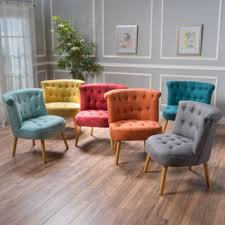 Peachy Living Room Accent Chairs Exquisite Design Accent Chairs - Accent chairs in living room