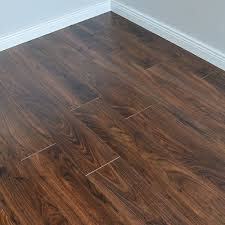 what is wood laminate flooring ac4 laminated flooring extra heavy domestic get up to 50 off rrp