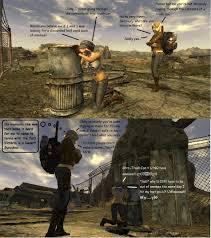 Fallout New Vegas Memes - fallout new vegas mods and community