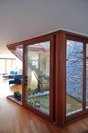 garden interior garden design ideas