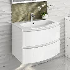 White Bathroom Furniture Uk Wall Units Wall Hung Basin Units Uk Luxury 700mm Modern White