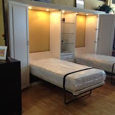 murphy bed sleep shop furniture stores 2339 hollywood blvd