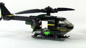 stark malibu mansion lego iron man 3 toys 76007 malibu mansion attack toy review
