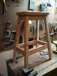 Woodworking Projects Pinterest by 1258 Best Woodworking Images On Pinterest Woodwork Wood