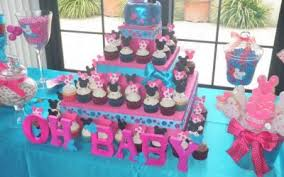 baby shower table decoration baby shower ideas themes for boys and