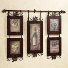 home decorating wall art kitchen design splendid creative wall art home wall decor ideas