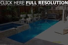 Pool Backyard Design Ideas Home Decor Amazing Backyard Pool Ideas Swimming Pool Ideas