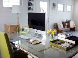 ideas small office space ideas inspiring home decoration