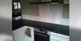 credence pas cher pour cuisine idee de credence cuisine mh home design 19 apr 18 20 43 52