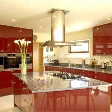 kitchen themes decorating ideas minimalist kitchen decoration home design ideas
