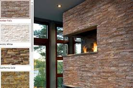 Home Design Outlet New Jersey Ledger Panel Split Face Stone Wholesale Outlet New Jersey New York