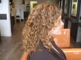clarifying shoo for coloured hair keratin treatment hair inspiration pinterest keratin