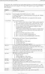 tmo 100 800 mhz tetra radio user manual tmo 100 2017 funk