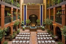 Small Wedding Venues San Antonio Wedding Venues The Courtyard Wedding