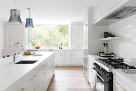 custom kitchen cabinets near me kitchen cabinets the pros and cons of diy painting buying