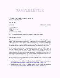 certification letter sample template template update234 com