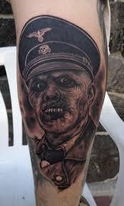 Bob Dylan Tattoo Ideas 92 Best Tattoos By Tattoo Artists Images On Pinterest Tattoo