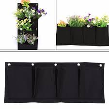 wall mounted planter popular vegetable garden planter buy cheap vegetable garden