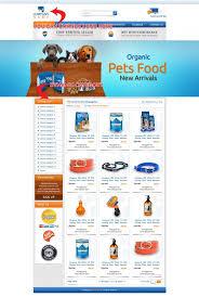 free ebay auction templates 20 best animal u0026 pet theme professional ebay store u0026 auction