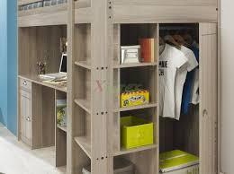 Kohls Floor Lamps Desk Kohls Floor Lamps Home Furniture Design Wonderful Bunkbed
