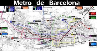 netherlands metro map pdf subways transport